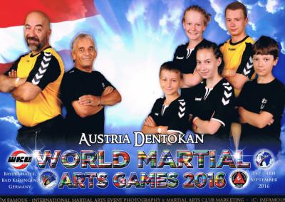 WMAG 2016 - Austria Dentokan